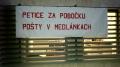 Icon of POBOČKA POŠTY V MEDLÁNKÁCH!!!
