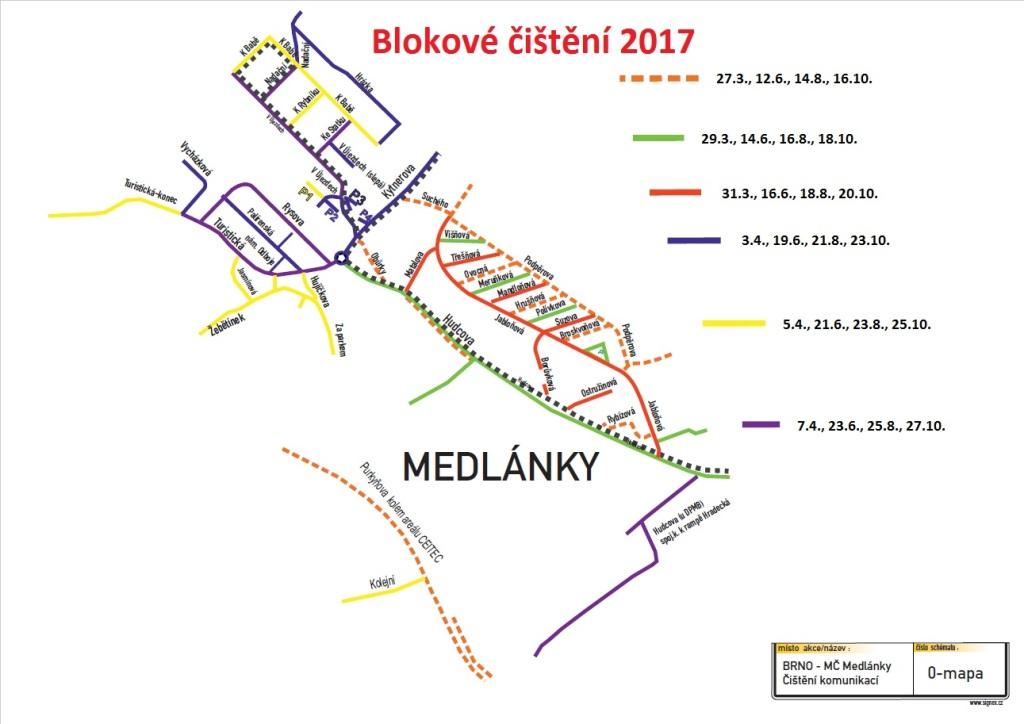 blokovky 2017