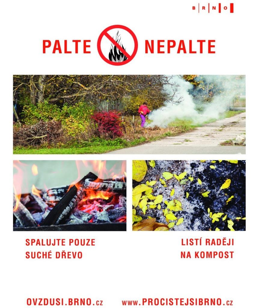 letak_a5_palte_nepalte_tiskova_data