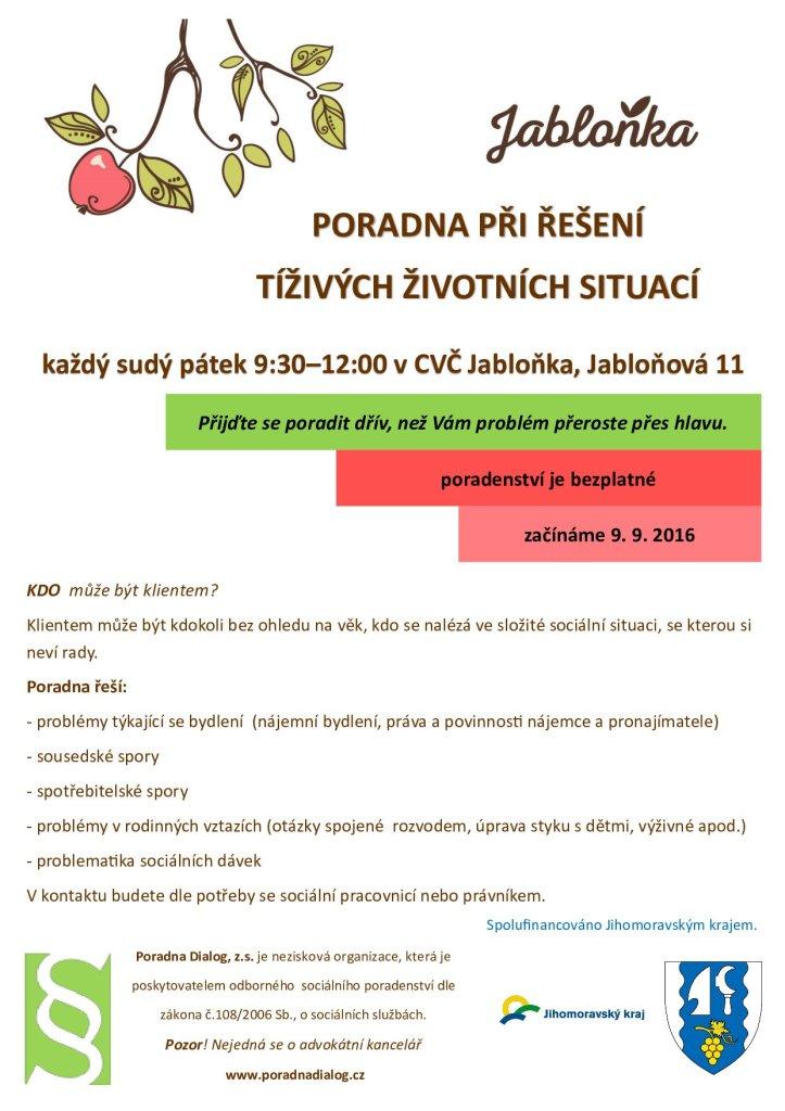 poradna_barevn_nova_