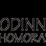 rpjm-horizontalni-logo-color