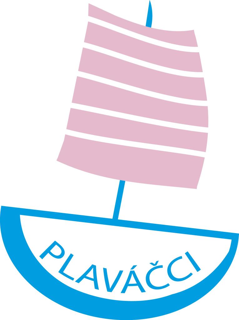 Plavacci_logo NEW