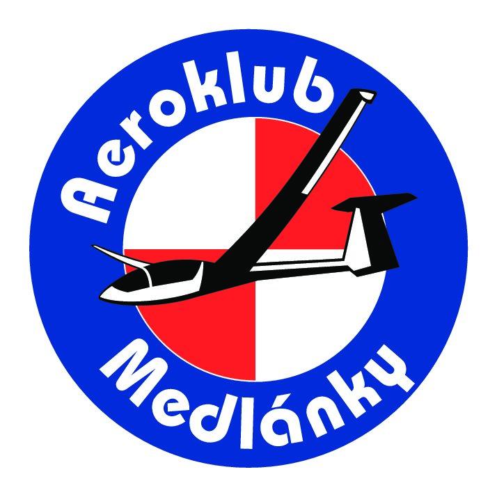 aeroklub_logoColor