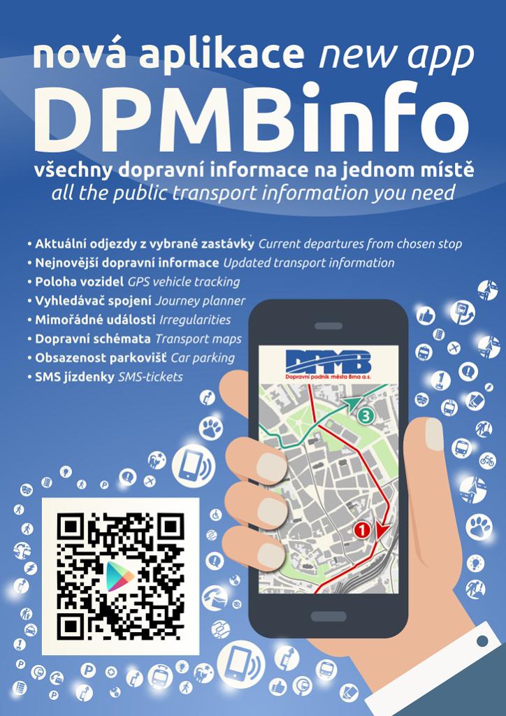 Aplikace_DPMBinfo