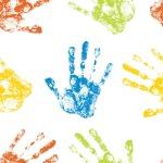 handprint-seamless-pattern-vector-illustration_MJQHcXUu