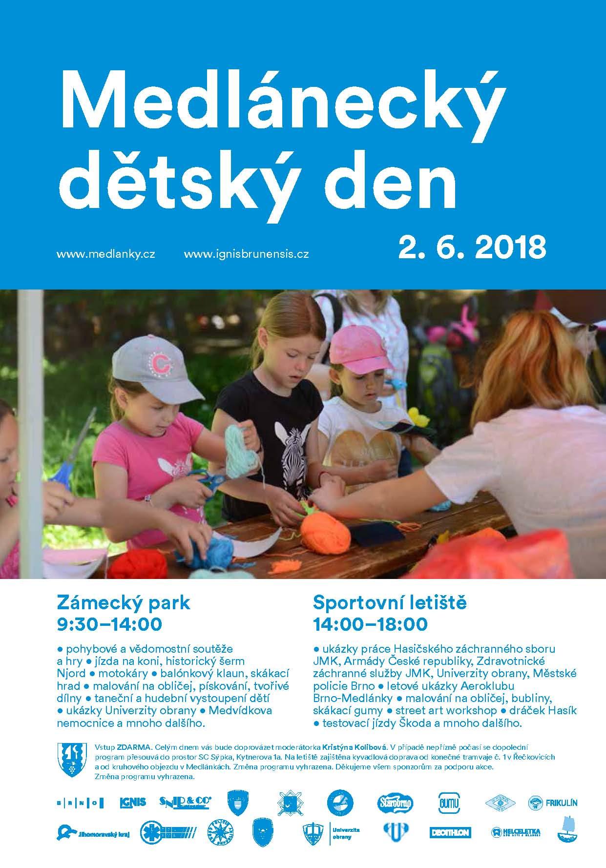 http://medlanky.cz/wp-content/uploads/2018/05/Medlanecky_den.jpg