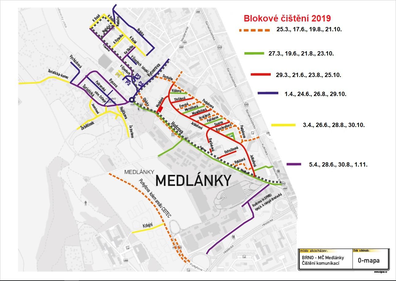 Bloková čištění 2019 » Oficiální web MČ Brno - Medlánky 0e12655cff